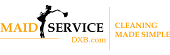 Maid Service DXB