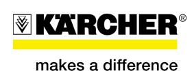MaidServiceDxB.com use Karcher